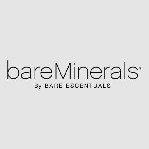 bareminerals makeup salon products