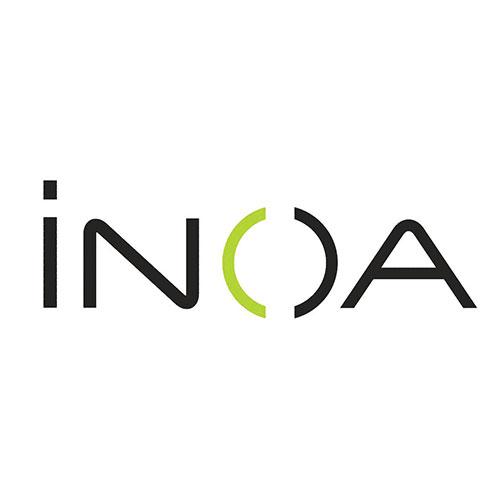 inoa hair salon products