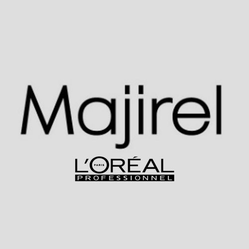 loreal majirel hair salon products