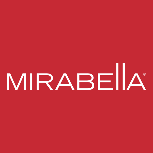 mirabella makeup salon products