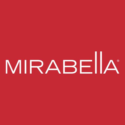 mirabella makeup salon products